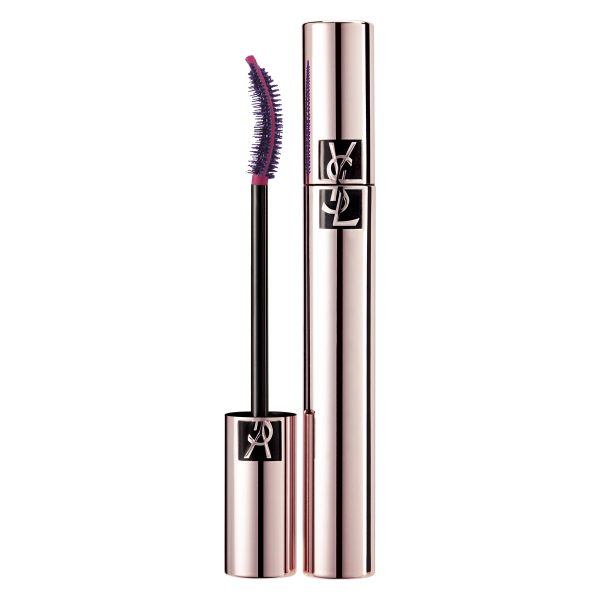 YSL Mascara Volume Effet Faux Cils The Curler