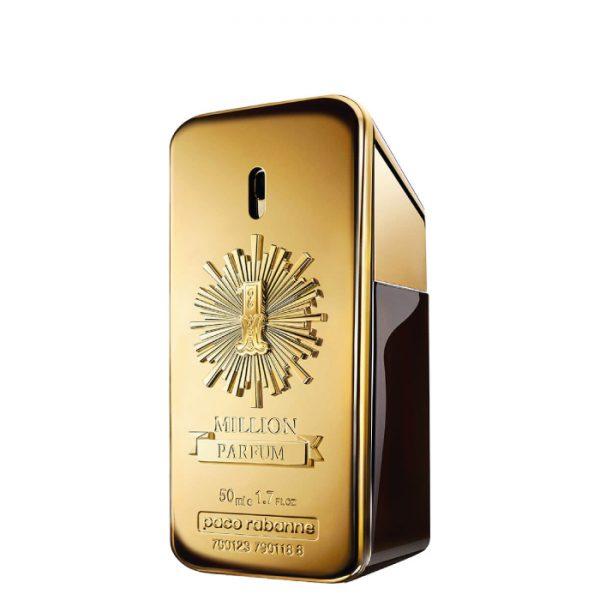 paco-rabanne-1million-parfum