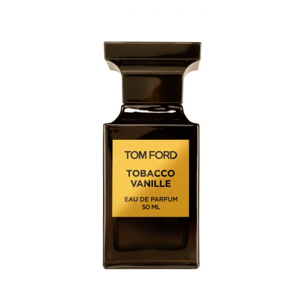 tom ford profumo tobacco vanille